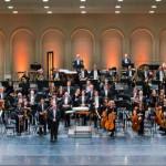 A Symphonic Resurrection in Hawaii