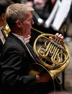 Equal Pay for Substitute and Extra Musicians | Senza Sordino