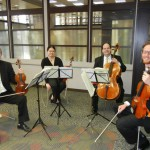 Columbus Symphony Orchestra Outreach