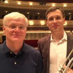 Recent Contract Negotiations of the Chicago Symphony Orchestra