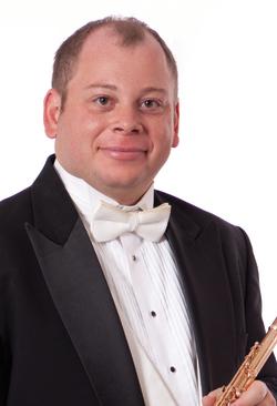 Photo courtesy of Kansas City Symphony