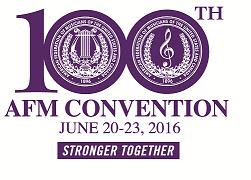 AFM conv logo