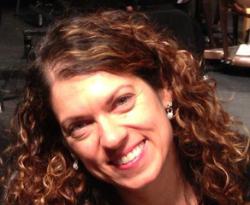 Rochelle Skolnick