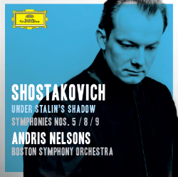 shostakovic-5-8-9-cover