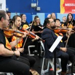 The Street Symphony Approach: Compassion and Collaboration