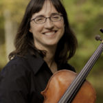 Conductor Evaluation Program Update