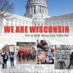 <em>We Are Wisconsin</em>