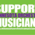 A Minnesota Orchestra Update