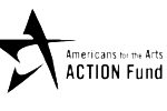 The Americans for the Arts Action Fund