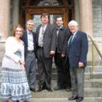 Syracuse Symphony Bankruptcy